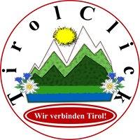 Tirolclick