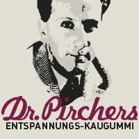 Dr. Pirchers