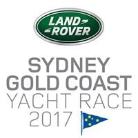 Sydney Gold Coast Yacht Race