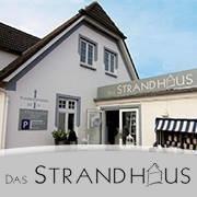 Strandhaus Sylt