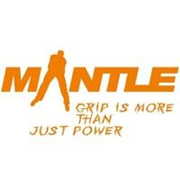 Mantle Climbing GmbH