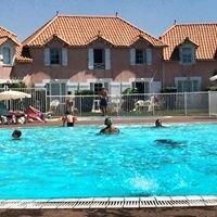 port bourgenay Pierre et vacances