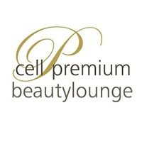 Cell Premium Lounge / München