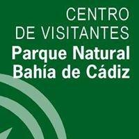 Centro de Visitantes Parque Natural Bahía de Cádiz