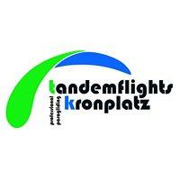 Tandemflights - Kronplatz
