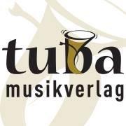 tuba musikverlag