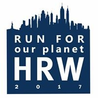 Run for Human Rights Watch