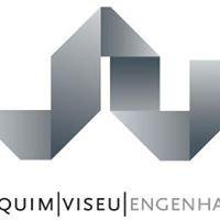 Joaquim Viseu - Engenharia, Unipessoal, Lda.