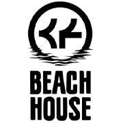 Chaya Fuera Beach House