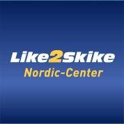 like2skike