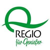 Q-Regio