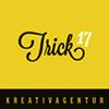 tricksiebzehn KREATIVAGENTUR GmbH