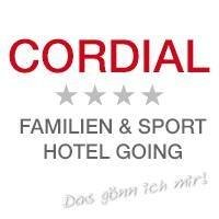 Cordial Hotels