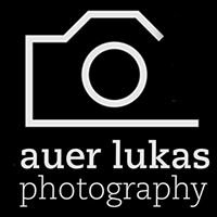 Auer Lukas Photography