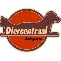Diercentraal Bodegraven