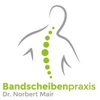Bandscheibenpraxis Dr. Norbert Mair