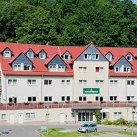 Regiohotel & Restaurant Schanzenhaus Wernigerode Harz