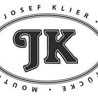 Josef Klier Gmbh & Co KG