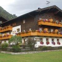 Haus Feldner