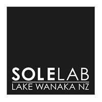 Solelab