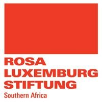 Rosa Luxemburg Stiftung Southern Africa