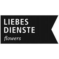 Liebesdienste Flowers