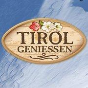 Tirol geniessen