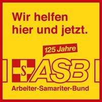 ASB Regionalverband Mittelhessen