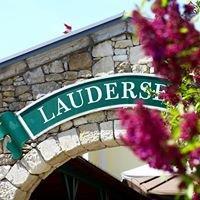 Hotel - Restaurant Laudersbach