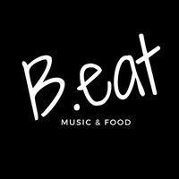 Beat Graz