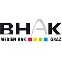 Medienhak Graz