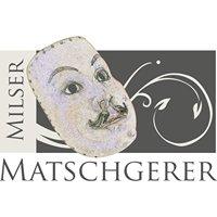 Milser Matschgerer