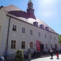 Finsterwalde-Touristinfo