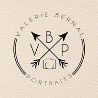 VB Portraits