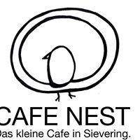 CAFE NEST