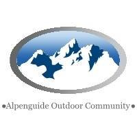 Alpenguide Outdoor Community