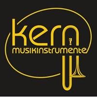 Kern Musikinstrumente