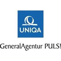 UNIQA GeneralAgentur PULS!