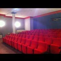 Kino Lichtspiele Wemding