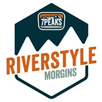 7Peaks Riverstyle