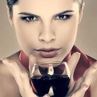Ons Food&Wine