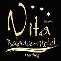 Vita-Balance-Hotel & Restaurant Hertling