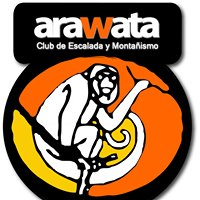 Arawata Club de Escalada