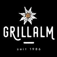 Grillalm Strass im Zillertal - Seit 1986