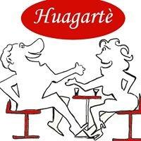 Huagartè