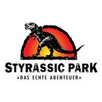 Styrassic Park