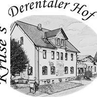 Kruse's Derentaler Hof
