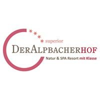 Der Alpbacherhof - Natur & SPA Resort mit Klasse