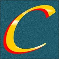 Club Carinthia