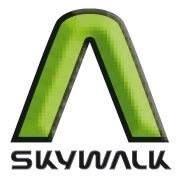 Skywalk España